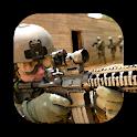War Hunter Telescopic Sight icon