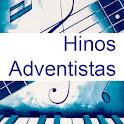 Hinos da Igreja Adventista