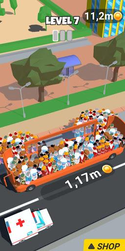 Commuters! 3.1.0 screenshots hack proof 1