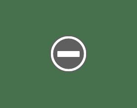 Photo: Cuadro del Puente Viejo al óleo realizado por Mercedes Borruel Pascual - © José Antonio Serrate Sierra