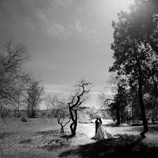 Wedding photographer Kamila Mirzoeva (kamila77). Photo of 26.06.2017