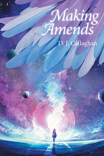 Making Amends cover