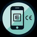 Peek Acuity Pro icon