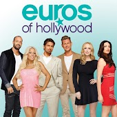Euros of Hollywood
