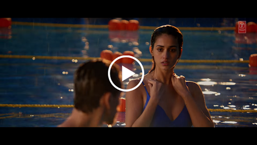 baaghi 2 movie video song download full hd