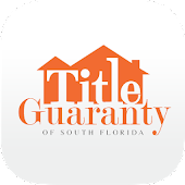 Title Guaranty Of Florida
