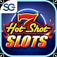 Hot Shot Casino Slots *New!*