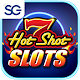 Hot Shot Casino Slots *New!*