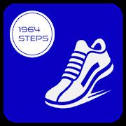 Pedometer Step Counter