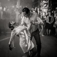 Wedding photographer Manola van Leeuwe (manolavanleeuwe). Photo of 11.09.2017