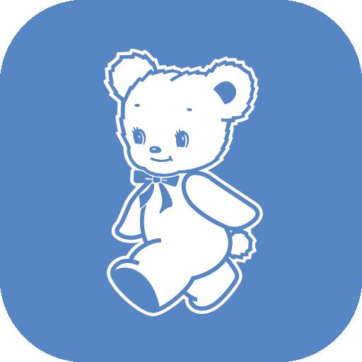 ベビー・子ども服 ファミリア 購物 App LOGO-硬是要APP