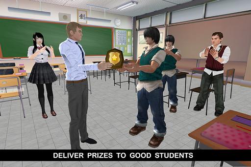 Virtual School Intelligent Teacher 7.0 Pc-softi 7
