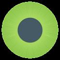 Apps Culture - Logo