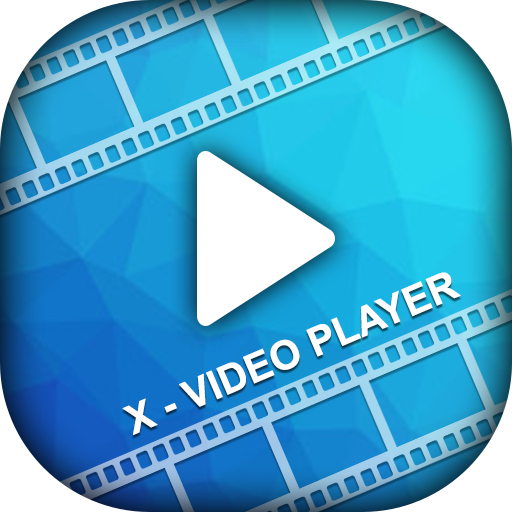 X Player - All Format Video Player