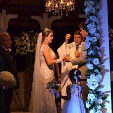 Fotógrafo de casamento Julio Palermo (jpalermo). Foto de 09.03.2016