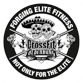 CrossFit Oldenburg