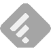 Feedly Classic icon