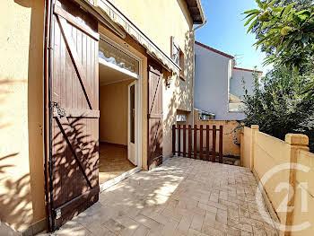 Maison 5 pièces 74,01 m2