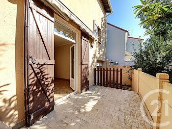 maison à Colombes (92)