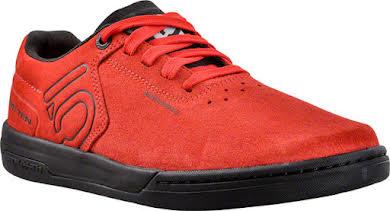 Five Ten Danny MacAskill Flat Shoe alternate image 6