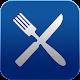 Download iMenuToGo - Mobile Control Panel App For PC Windows and Mac