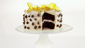 Festive Desserts thumbnail