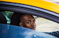 Rory Reid disappointed by Matt LeBlanc's Top Gear exit
