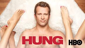Hung thumbnail