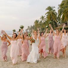 Wedding photographer Evgeniya Kostyaeva (evgeniakostiaeva). Photo of 13.12.2017