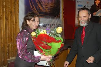 Фото: история нижегородских форумов 2006