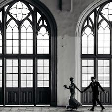 Wedding photographer Dmitriy Kokorev (Kokophoto). Photo of 21.07.2017
