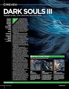 X-ONE- screenshot thumbnail