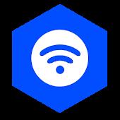 와이파이 비번 모음 - 와이파이(wifi) 비밀번호