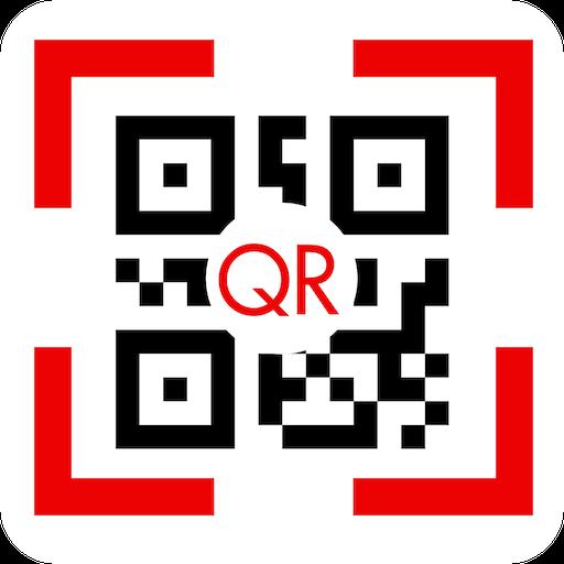 App Insights: QR code Scanner Online | Apptopia