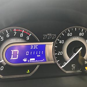 デイズルークス B21A Highway STARのカスタム事例画像 ねてるくん ( ♀)さんの2018年08月23日19:57の投稿