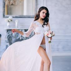 Wedding photographer Olga Kozchenko (OlgaKozchenko). Photo of 20.07.2018