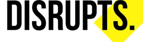 Disrupts