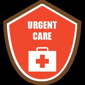 St Rose Hospital Hayward Urgent Care - Image Of Bear and
