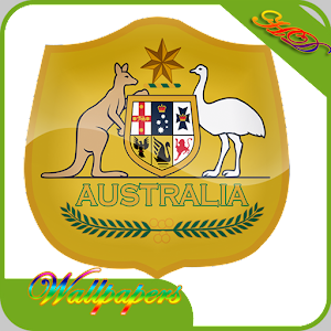 National Australia ai Wallpapers Football Apkpure Hd Team Apk|With No Constructed-in Wi-Fi