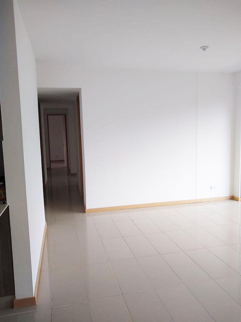 apartamento en venta loma de las brujas 679-21322