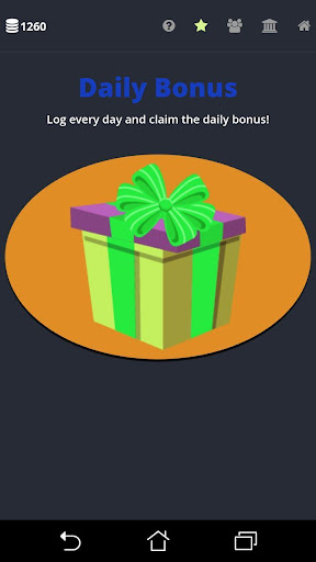 Screenshot for Bitrewards in United States Play Store