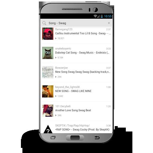 Download Main Hoon Song Munna Michael Movie Google Play