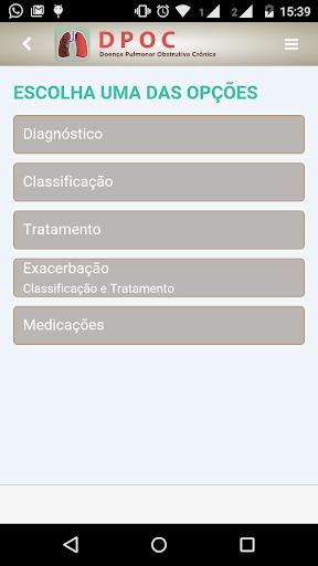 DPOC - Telessau00fadeRS  screenshots 1