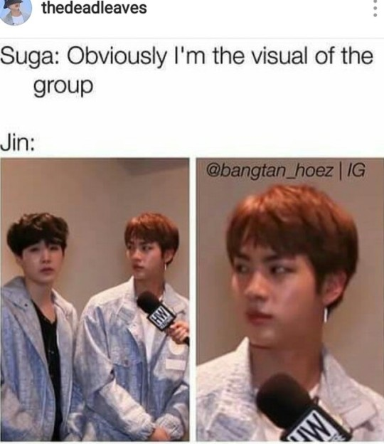 20 Memes Only Bts Fans Will Understand Koreaboo
