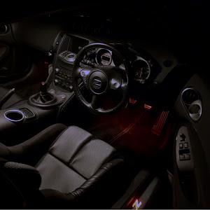 フェアレディZ Z34のカスタム事例画像 杉ちゃんさんの2020年09月04日22:25の投稿
