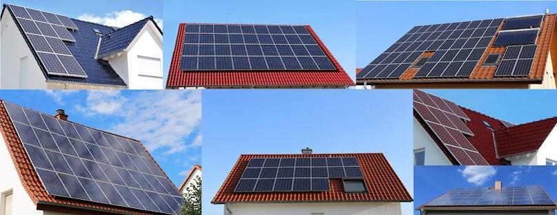 Panele fotowoltaiczne a magazynowanie energii