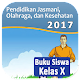 Buku Siswa Kelas 10 PJOK Revisi 2017 Download on Windows