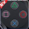 PSP Emulator - Ultra Emulator for PSP - FREE