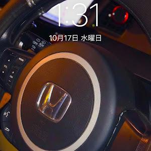 ステップワゴン RG1 のカスタム事例画像 ひろさんの2018年10月17日01:36の投稿