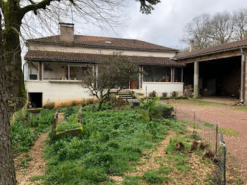 maison à Soturac (46)